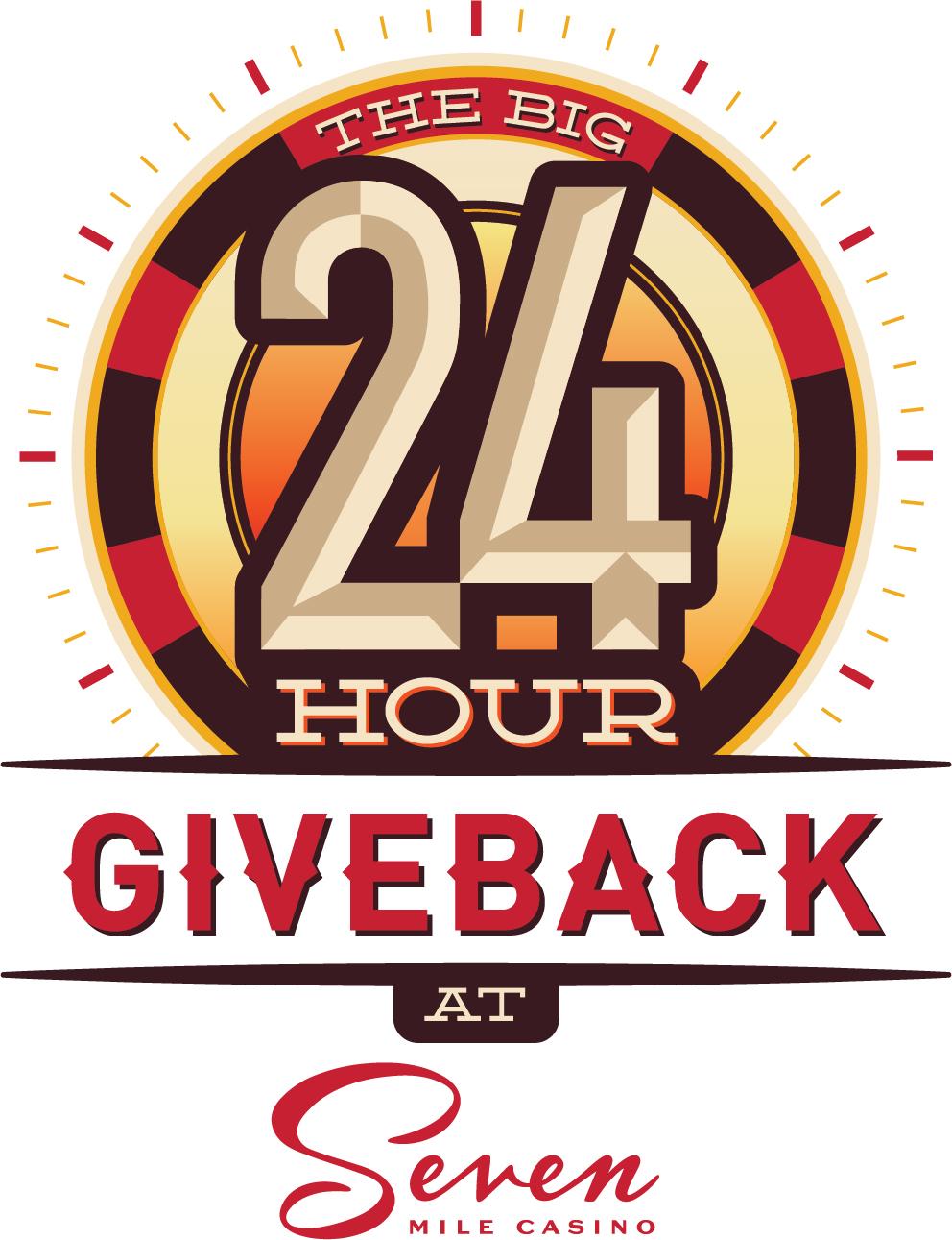 24HourGiveback_SevenMile_logo_color.jpg