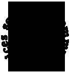 sbcs_logo.png