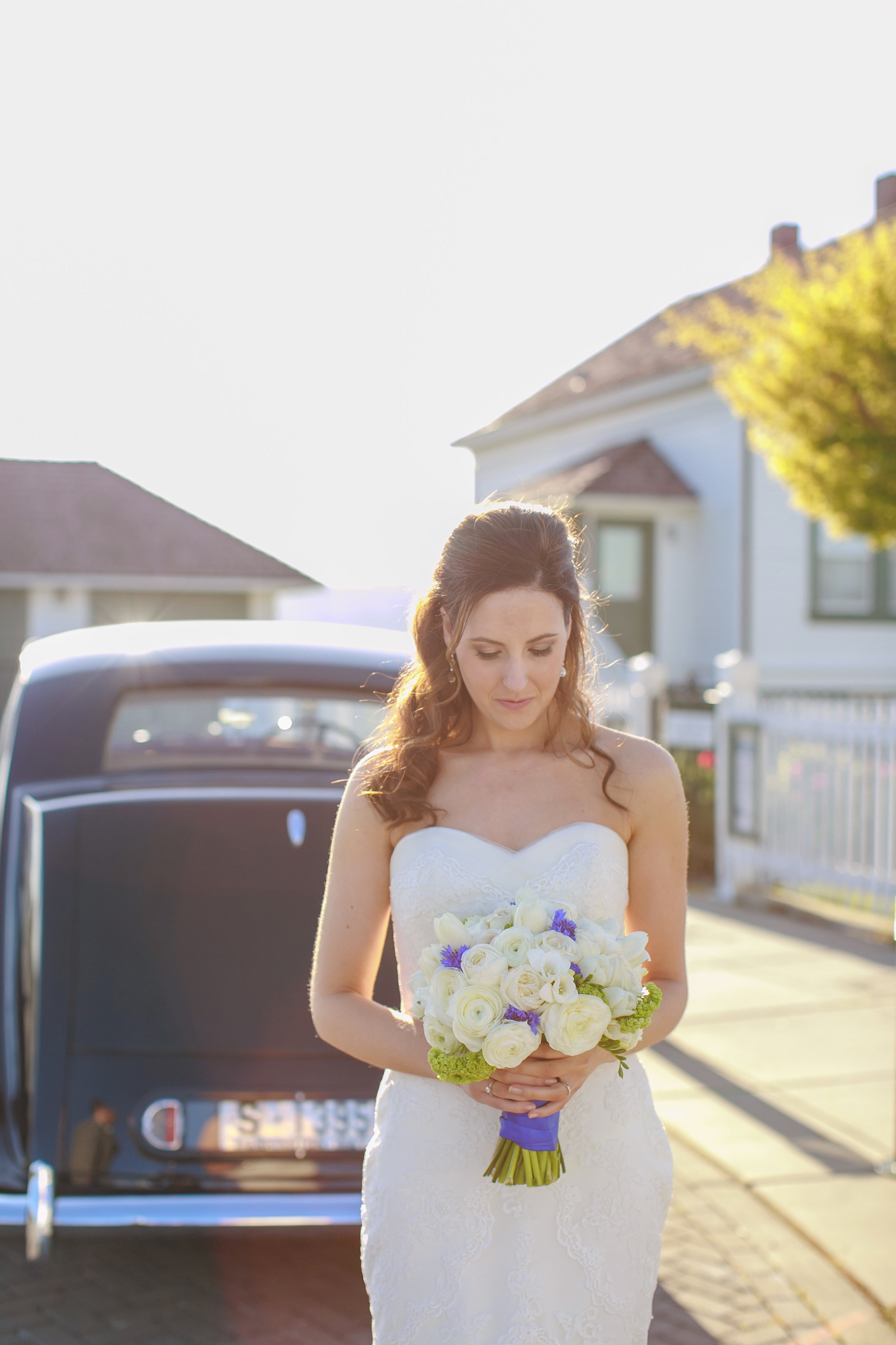 Anissa-Brendan-Wedding10898