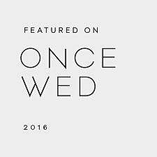 oncewed-sq-badge-featured-vendor-2016.jpg
