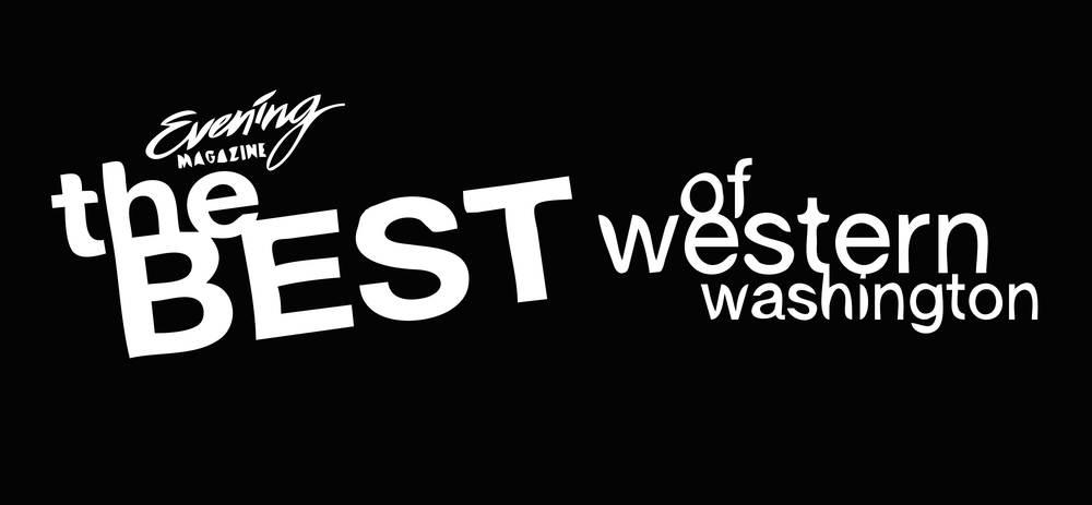 logo-via-tribunali-best-pizza-western-washington.jpg
