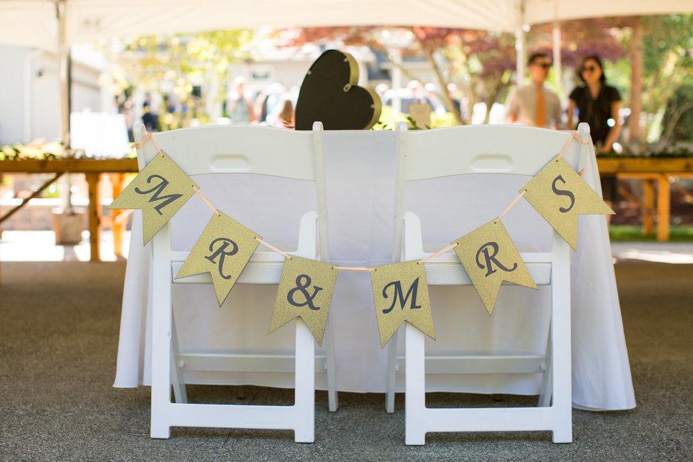 sandstrom_wedding_599.jpg