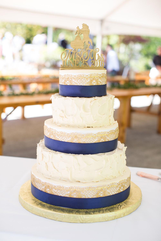 sandstrom_wedding_609.jpg