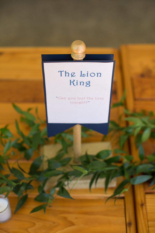 sandstrom_wedding_613.jpg