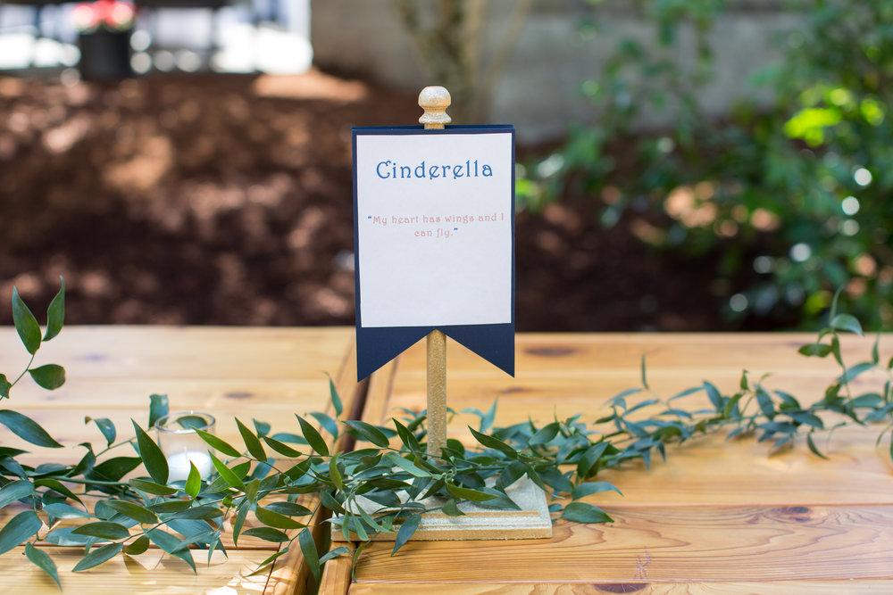 sandstrom_wedding_614.jpg