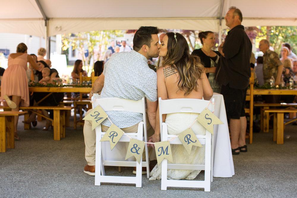 sandstrom_wedding_653.jpg