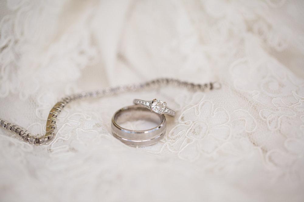 sandstrom_wedding_9.jpg