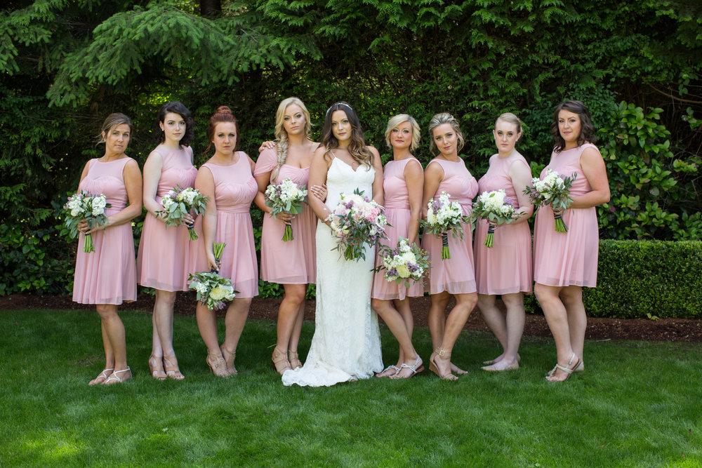 sandstrom_wedding_120.jpg