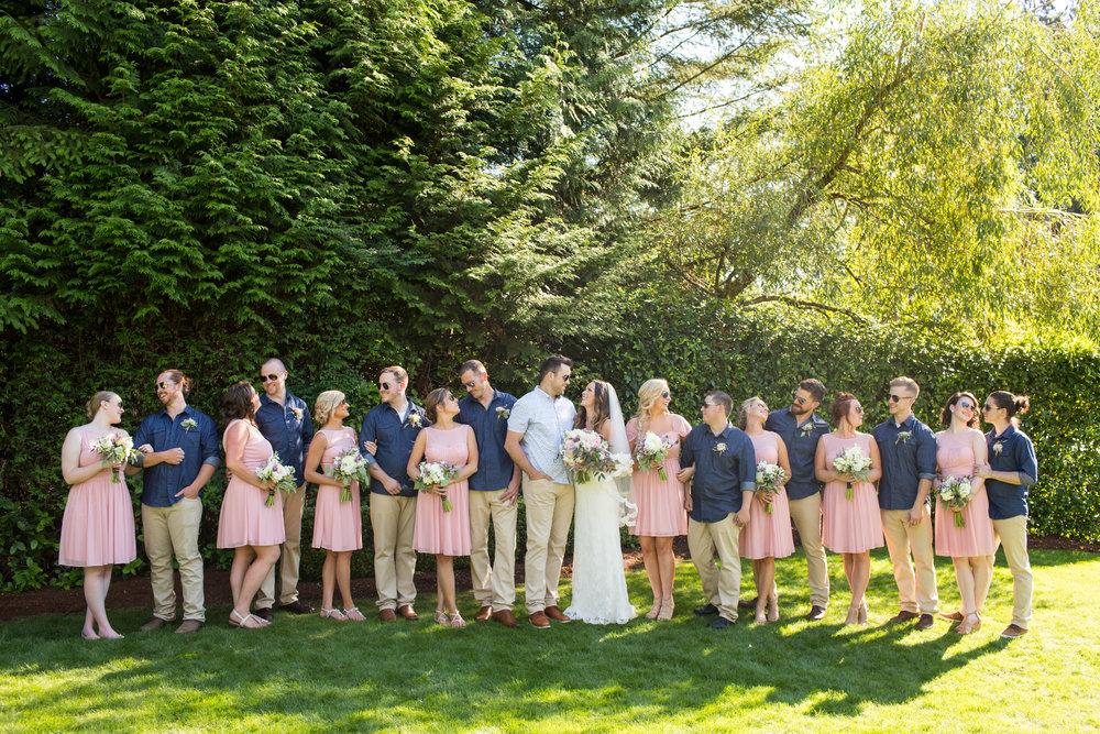 sandstrom_wedding_262.jpg