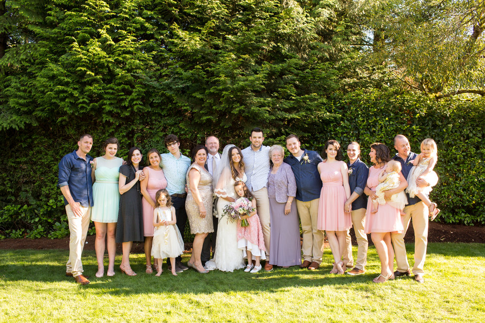 sandstrom_wedding_314.jpg