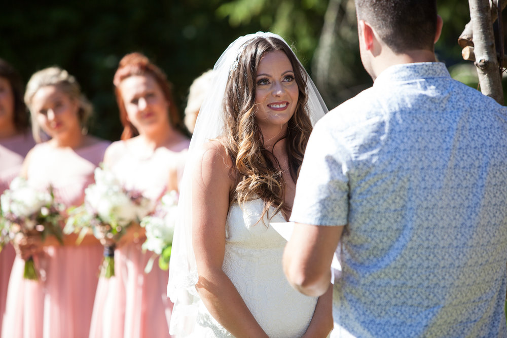 sandstrom_wedding_428.jpg