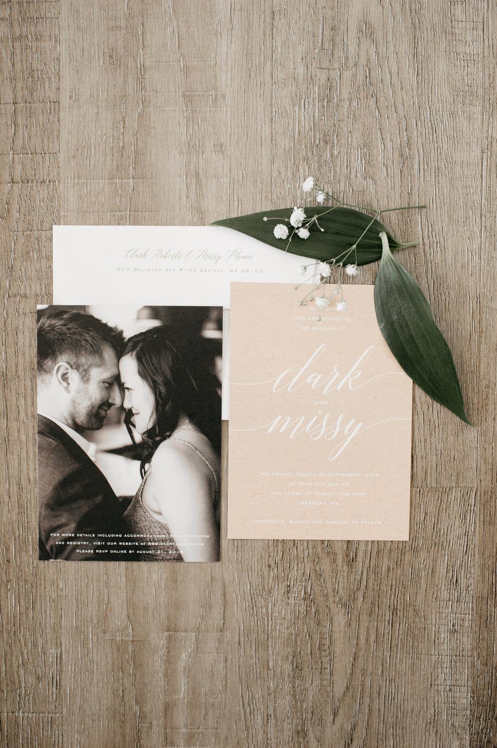 TonieChristinePhotography.Missy+Clark.Wedding-449.jpg