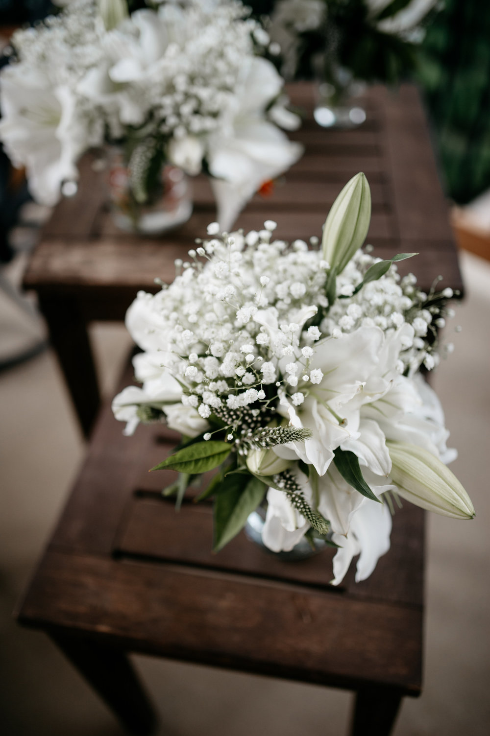 TonieChristinePhotography.Missy+Clark.Wedding-162.jpg