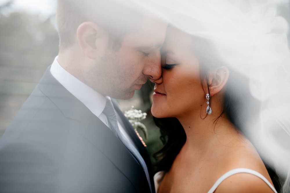TonieChristinePhotography.Missy+Clark.Wedding-389.jpg