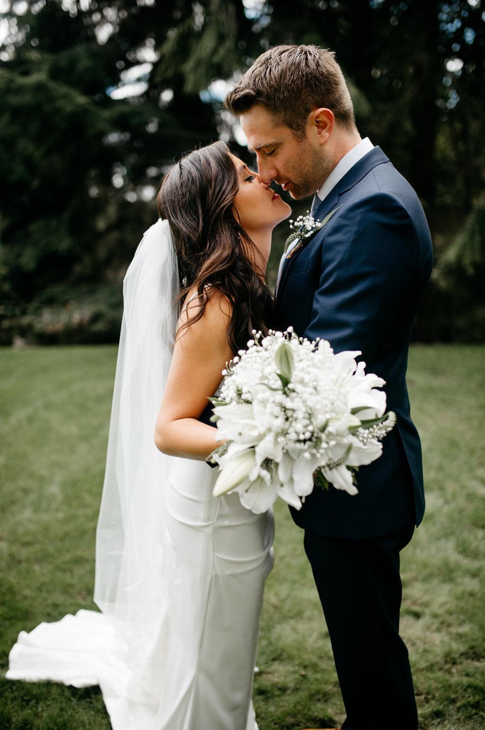 TonieChristinePhotography.Missy+Clark.Wedding-155.jpg
