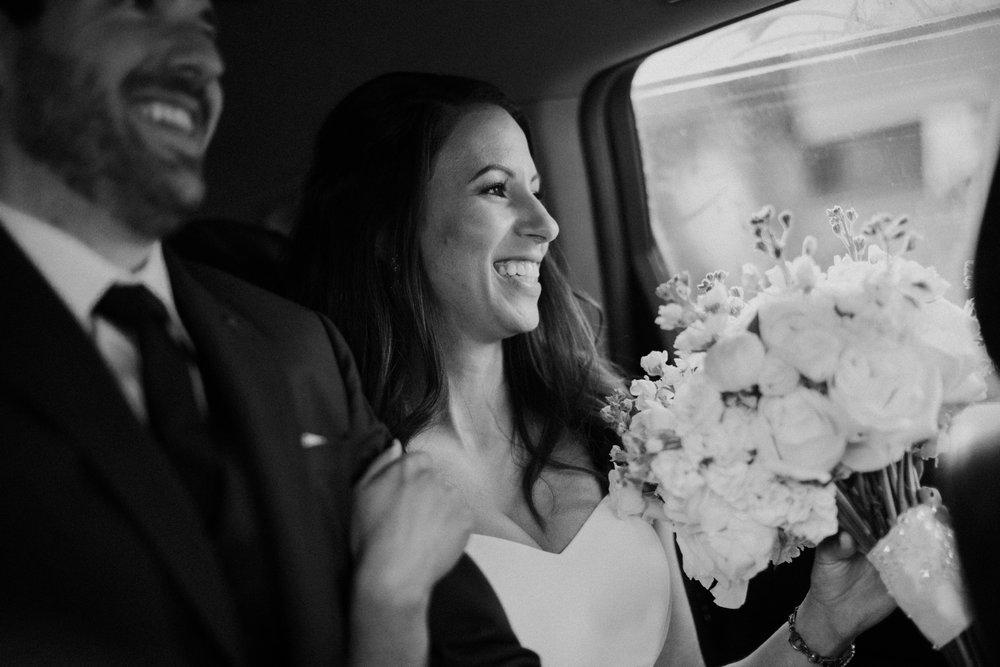 melrose-market-wedding-nye-luma-weddings-152.jpg