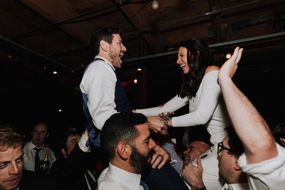 melrose-market-wedding-nye-luma-weddings-600.jpg