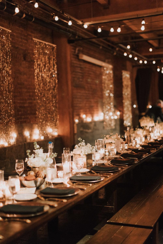 melrose-market-wedding-nye-luma-weddings-447.jpg