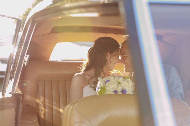 Happy FIVE year anniversary to this awesome couple Anissa & Brendan. My how time flies!⠀⠀⠀⠀⠀⠀⠀⠀⠀ .⠀⠀⠀⠀⠀⠀⠀⠀⠀ Photo: @amandalloydphotog⠀⠀⠀⠀⠀⠀⠀⠀⠀ .⠀⠀⠀⠀⠀⠀⠀⠀⠀ .⠀⠀⠀⠀⠀⠀⠀⠀⠀ #springwedding #happyanniversary #seattlewedding #seattleweddingplanner #bride #groom #bouquet #getawaycar #smiles #instagood #love #tgif #fridayfun
