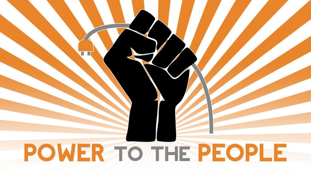 Photo Credit:http://solidarityhalifax.ca/campaigns/power/