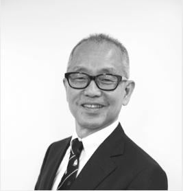 kensuke-fujie.png