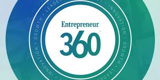 Announcements   We are honored to announce that Qnary made the 2018 Entrepreneur 360 List! To learn more about this honor, please feel free to click here:  https://www.entrepreneur.com/company/qnary-holdings-inc