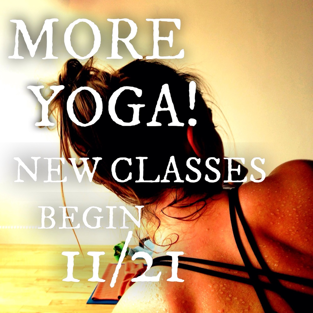 Saturday 4:30-6:00 Elizabeth Sunday 4:30-6:30 Elizabeth Tuesday & Thursday 4:30-5:45 Kim