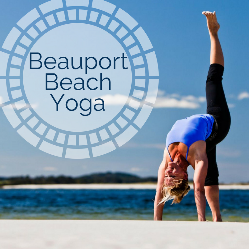 BeauportBeachYoga.png