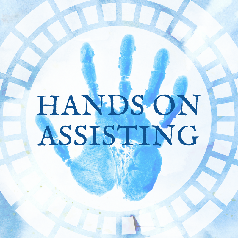 HANDS ONASSISTING-6.png