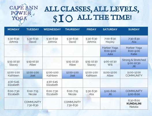 summer schedule 5.5x4.2 - CAPY Schedule-9.png