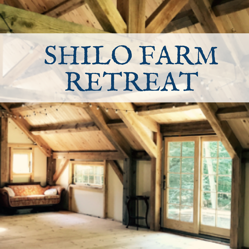 SHILO FARMRETREAT-4.png