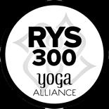 S01-YA-SCHOOL-RYS-300_clipped_rev_1.png