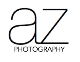 ADAM ZAFF PHOTOGRAPHY