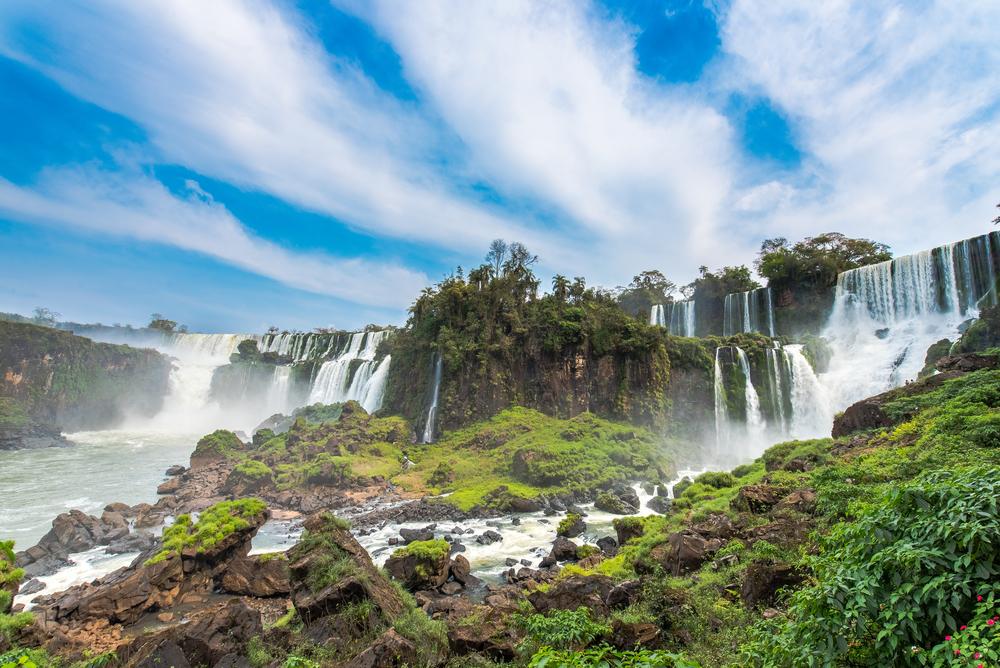 IguazuFalls4.jpg