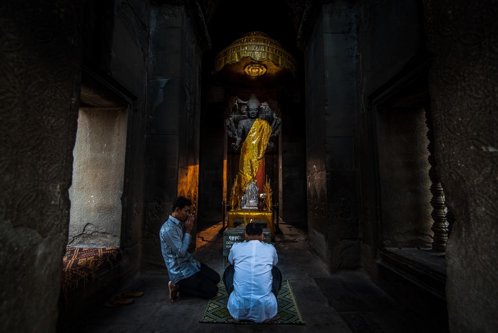 Prayer at Angkor.jpg