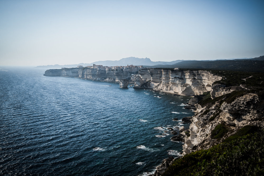 Bonifacio Cliffs.jpg