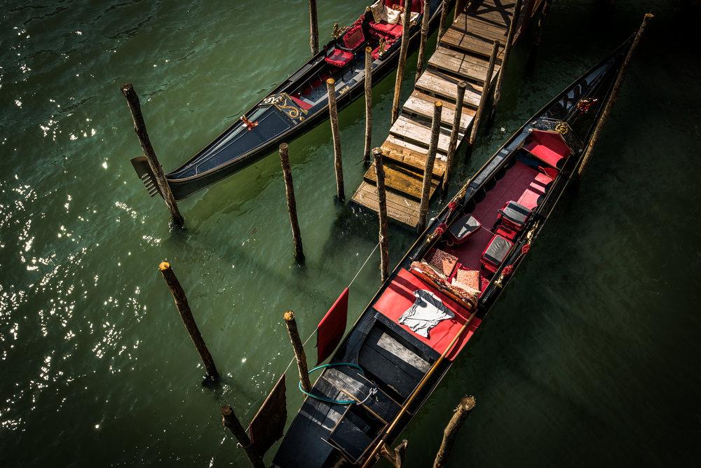 Gondolas.jpg
