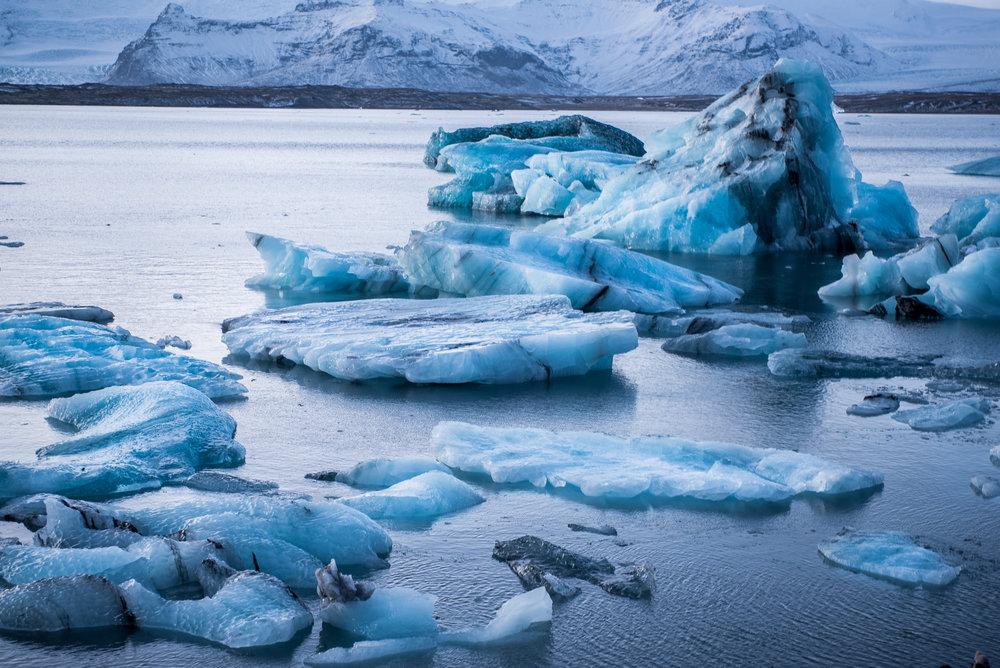 Glaciers 6.jpg