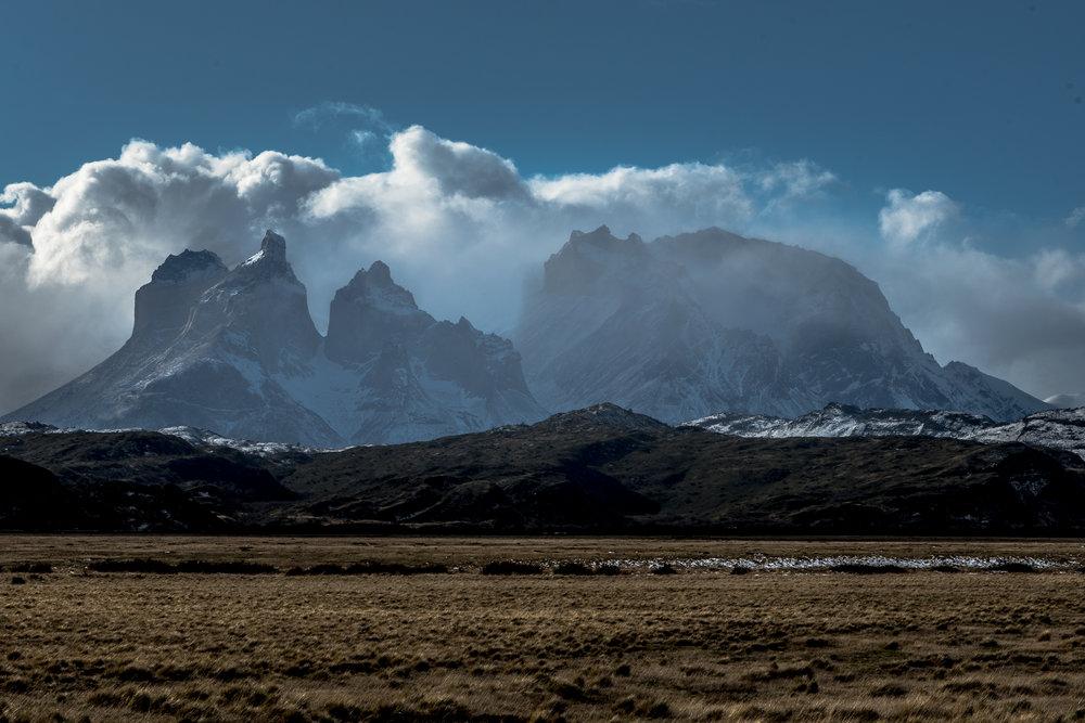 PatagoniaCamp_LosCuernos.jpg
