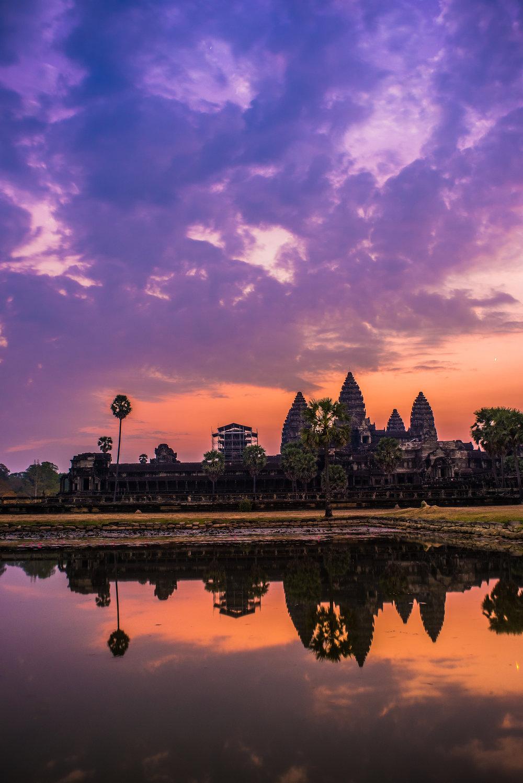 Angkor Wat Vertical (website).jpg