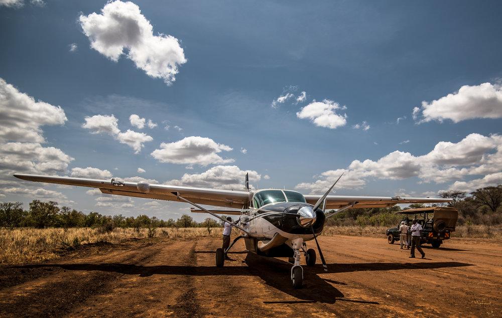 Landing In Meru.jpg