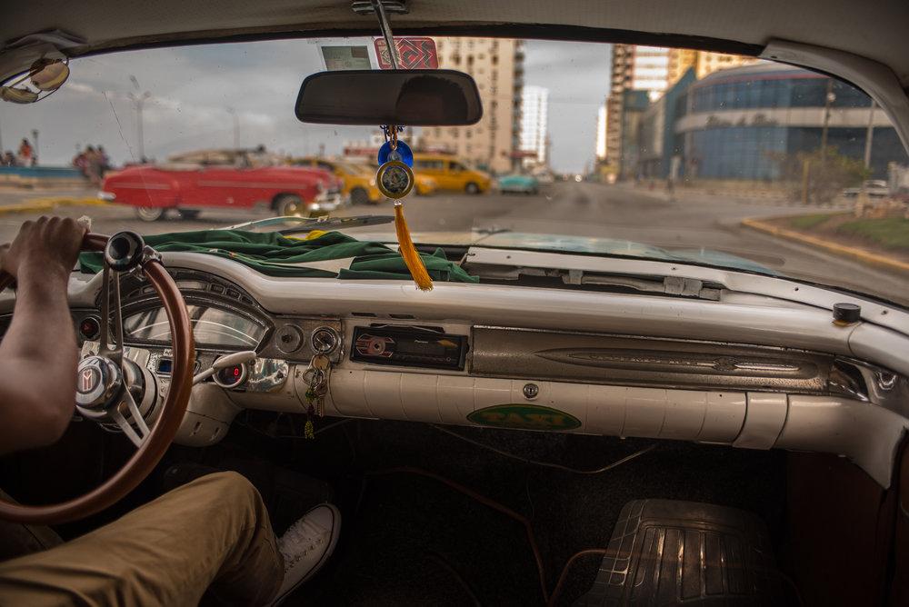 Havana-349.jpg