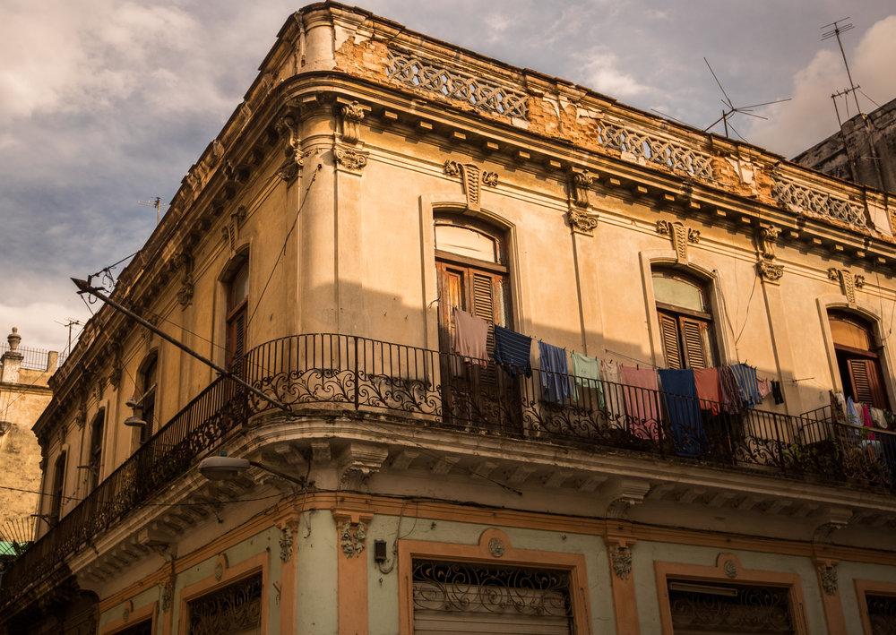 Havana-381.jpg