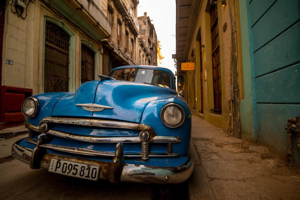 Havana-387.jpg
