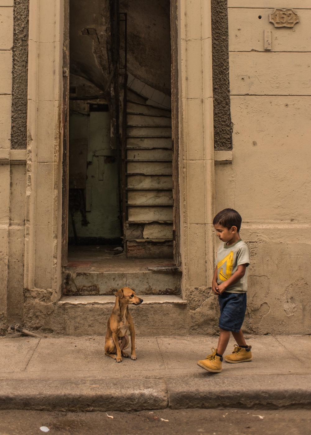 Havana-448.jpg
