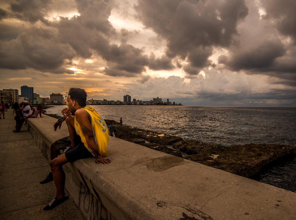 Havana-466.jpg