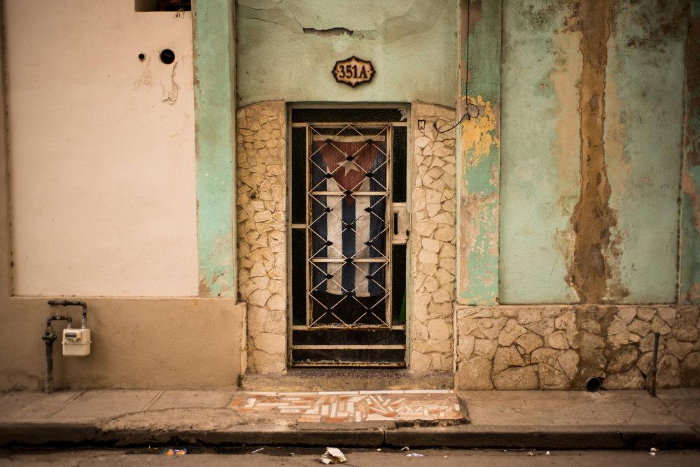 Havana-454.jpg