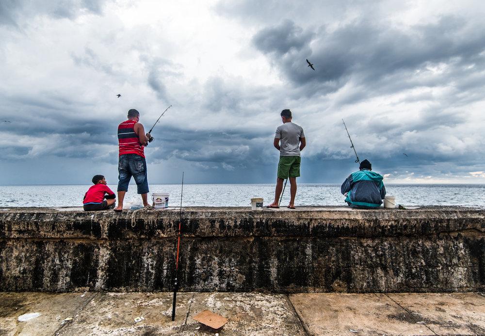 Havana-512.jpg