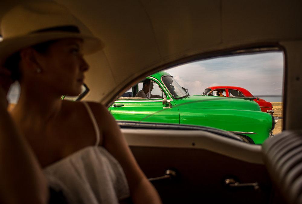 Havana-370.jpg