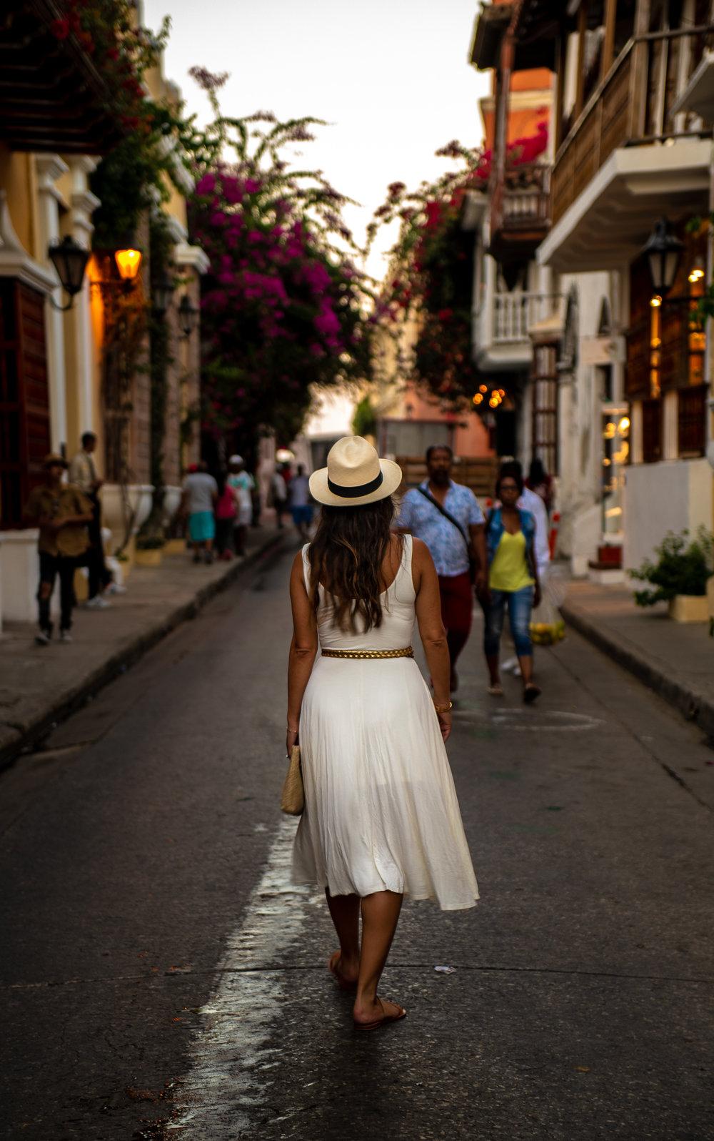 Tiana in Cartagena-4.jpg